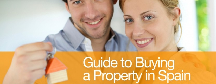Buying property in Marbella