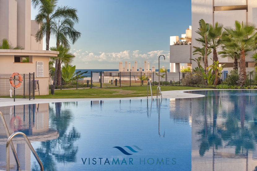 beachfront-estepona-VMAP001-13