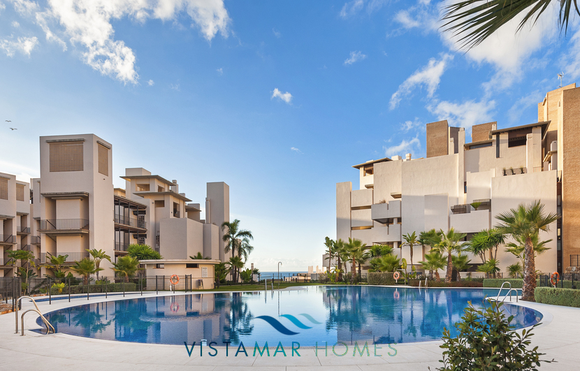 beachfront-estepona-VMAP001-8