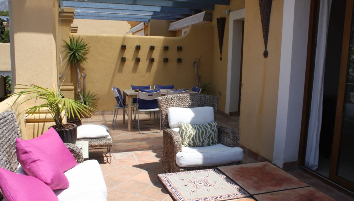 duplex-contemporary-penthouse-in-nagueles-marbella-golden-mile-img_9387-1