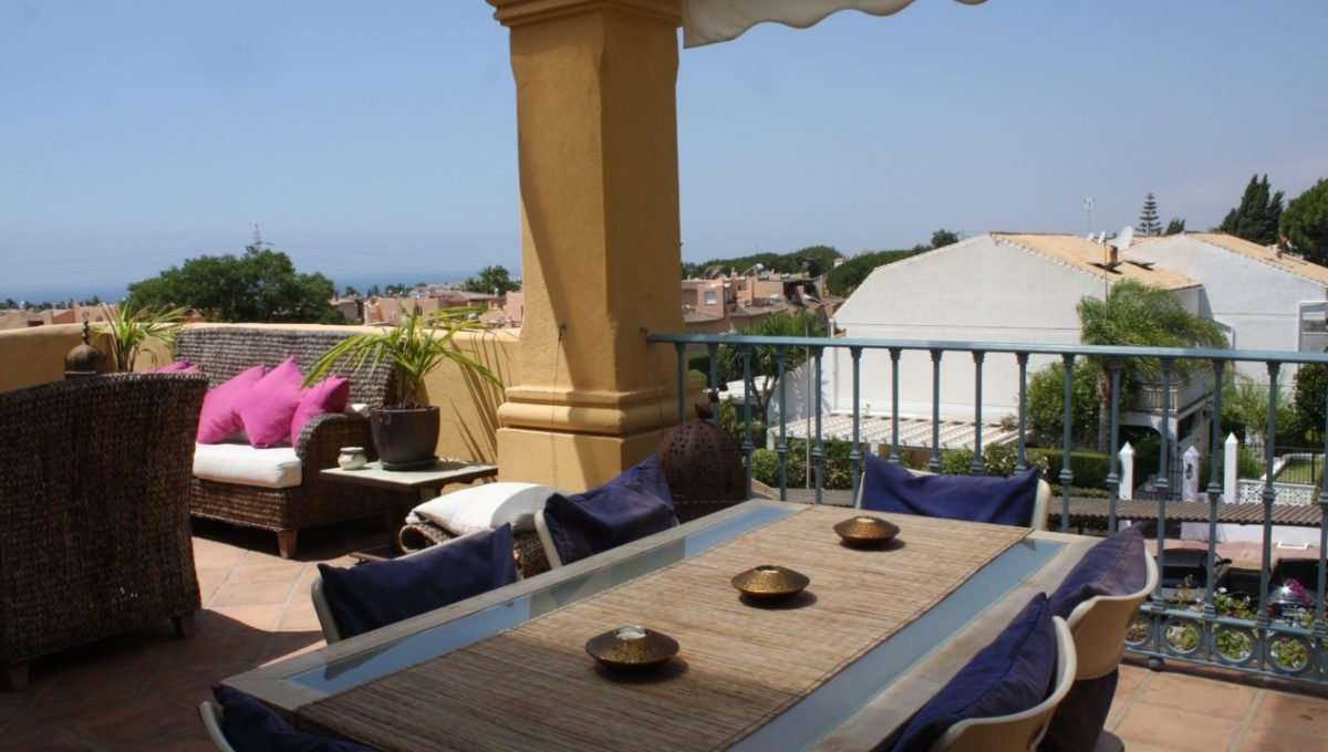 duplex-contemporary-penthouse-in-nagueles-marbella-golden-mile-img_9390-1
