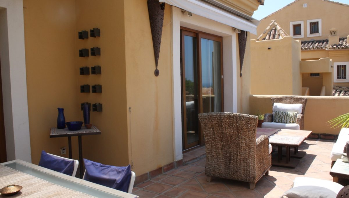 duplex-contemporary-penthouse-in-nagueles-marbella-golden-mile-img_9391-1