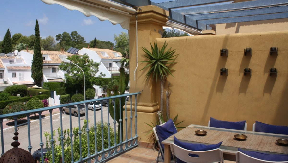 duplex-contemporary-penthouse-in-nagueles-marbella-golden-mile-img_9392-1