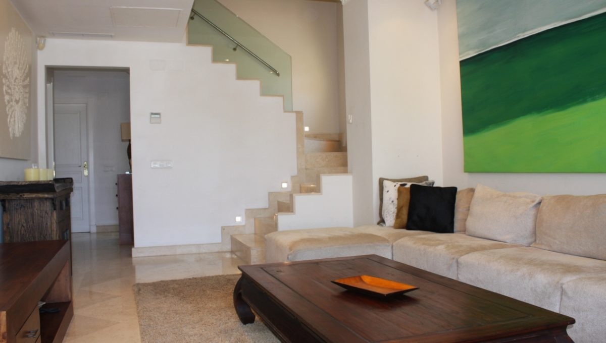 duplex-contemporary-penthouse-in-nagueles-marbella-golden-mile-img_9394-1
