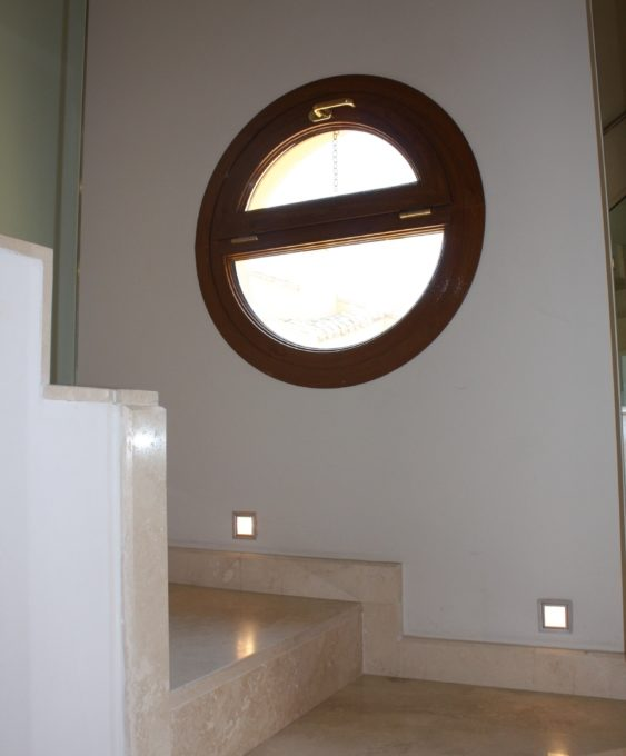 duplex-contemporary-penthouse-in-nagueles-marbella-golden-mile-img_9396-1