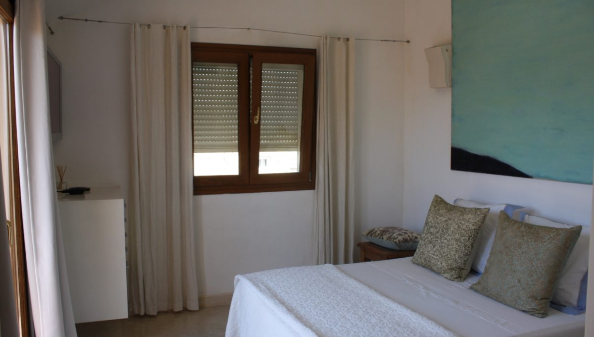 duplex-contemporary-penthouse-in-nagueles-marbella-golden-mile-img_9399-1