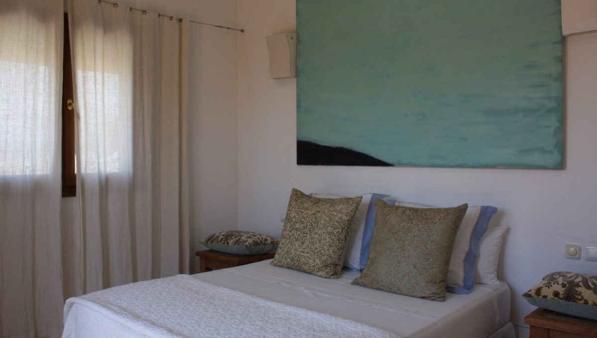 duplex-contemporary-penthouse-in-nagueles-marbella-golden-mile-img_9400-1