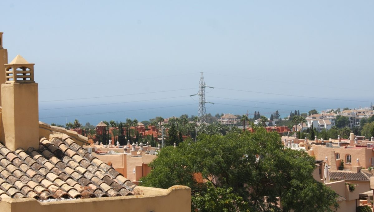 duplex-contemporary-penthouse-in-nagueles-marbella-golden-mile-img_9404-1