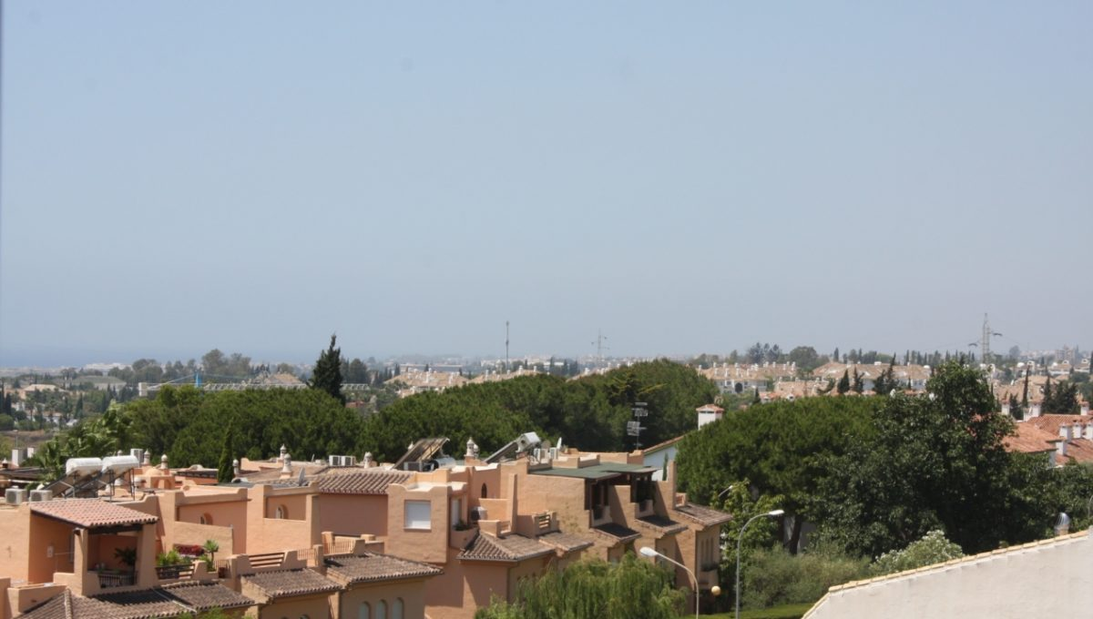 duplex-contemporary-penthouse-in-nagueles-marbella-golden-mile-img_9406-1