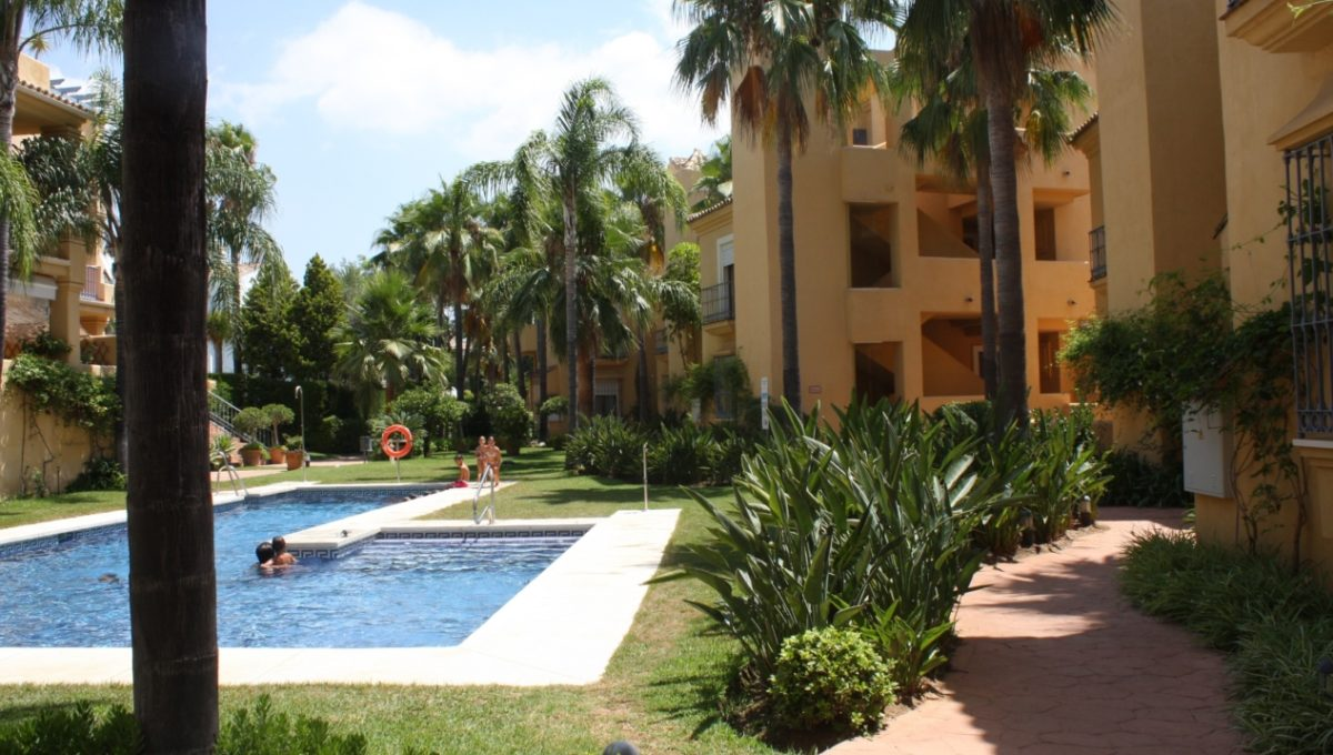 duplex-contemporary-penthouse-in-nagueles-marbella-golden-mile-img_9412-1
