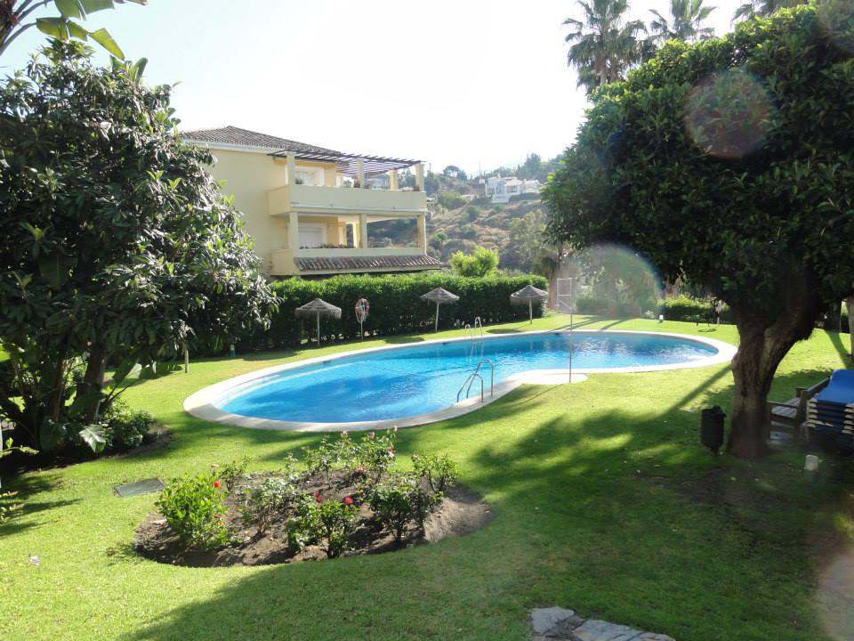 3-swimming-pools-los-arcos-de-la-quinta-golf-1
