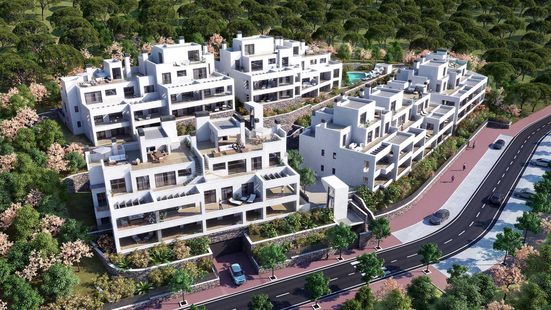 web-neinor-homes-canada-homes_masterplan-1500x844
