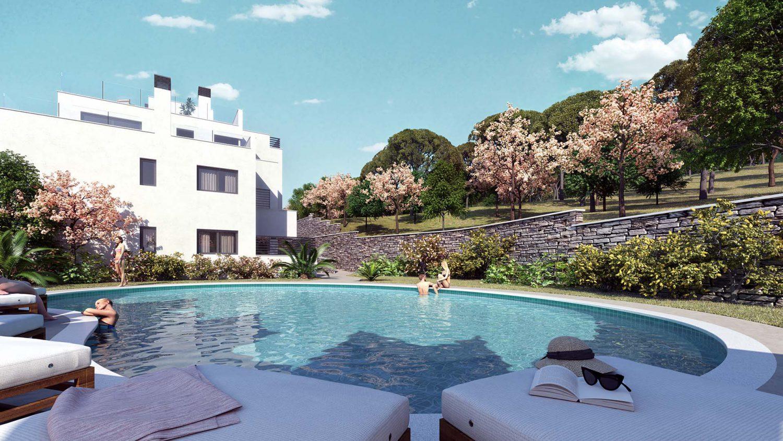 web-neinor-homes-canada-homes_piscina-1500x844