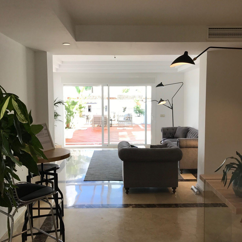 salon-a-terraza-e1480409328710-1500x1500
