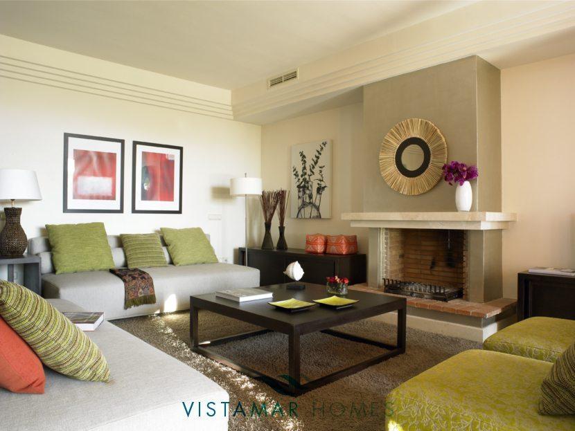 VMA025-Apartment-For-Long-Term-Rent-La-Alzambra-Vasari-Marbella-1