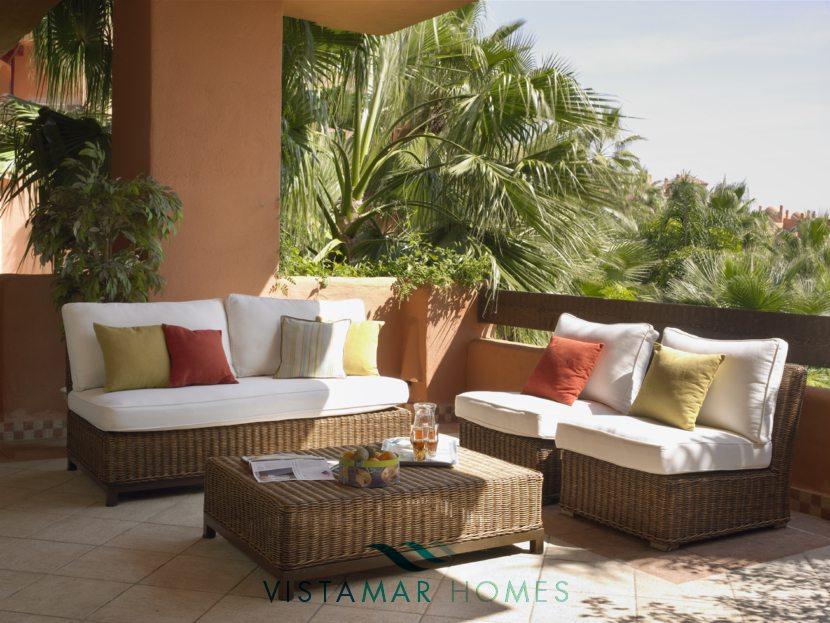 VMA025-Apartment-For-Long-Term-Rent-La-Alzambra-Vasari-Marbella-3