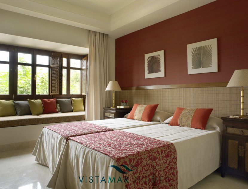 VMA025-Apartment-For-Long-Term-Rent-La-Alzambra-Vasari-Marbella-6
