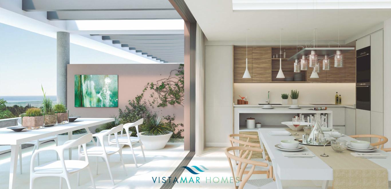 VMD033-Syzygy-homes-apartments-for-sale-cancelada-estepona-4