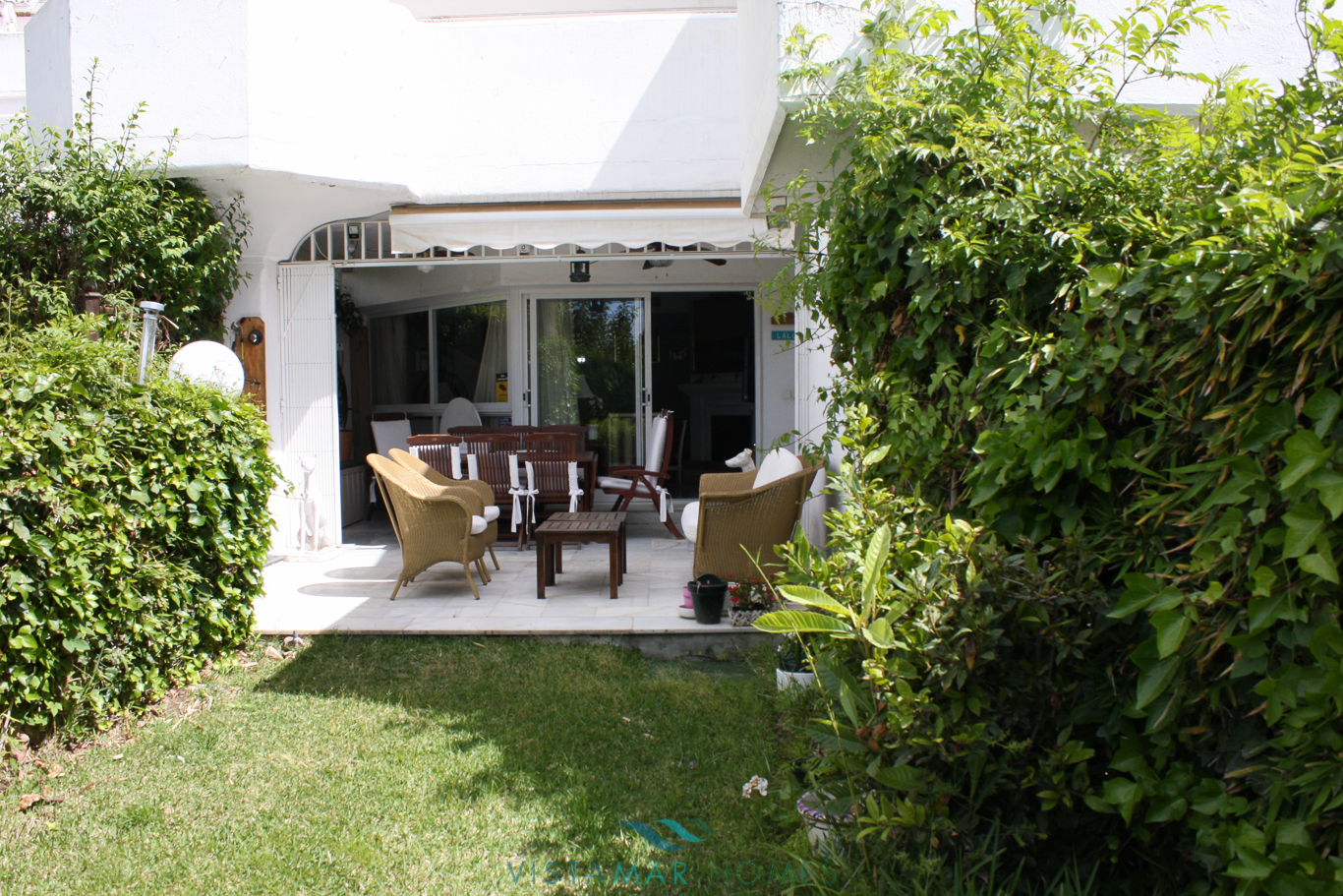 VMTH006-Townhouse-for-sale-camojan-blanco-marbella-10