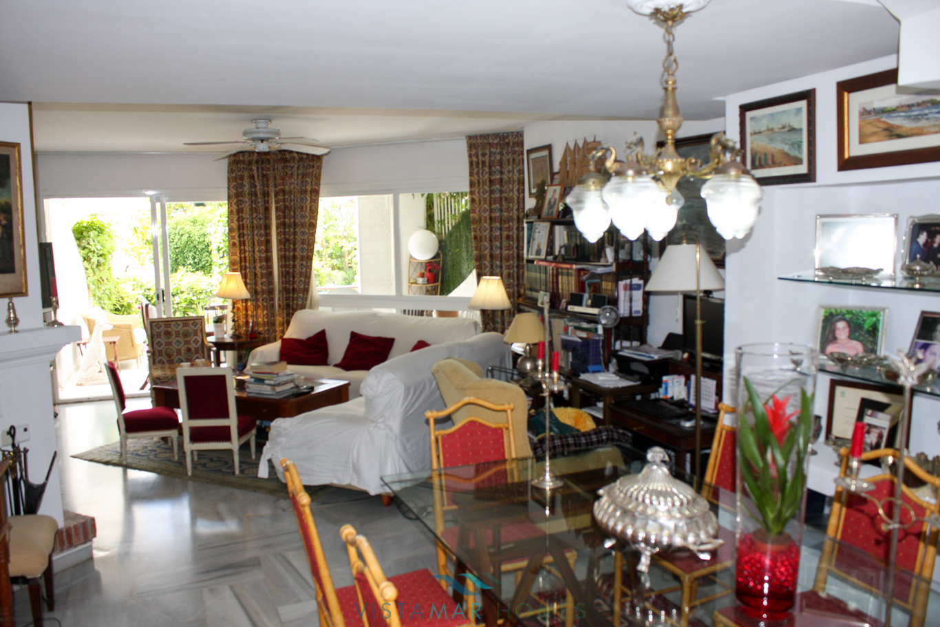 VMTH006-Townhouse-for-sale-camojan-blanco-marbella-14