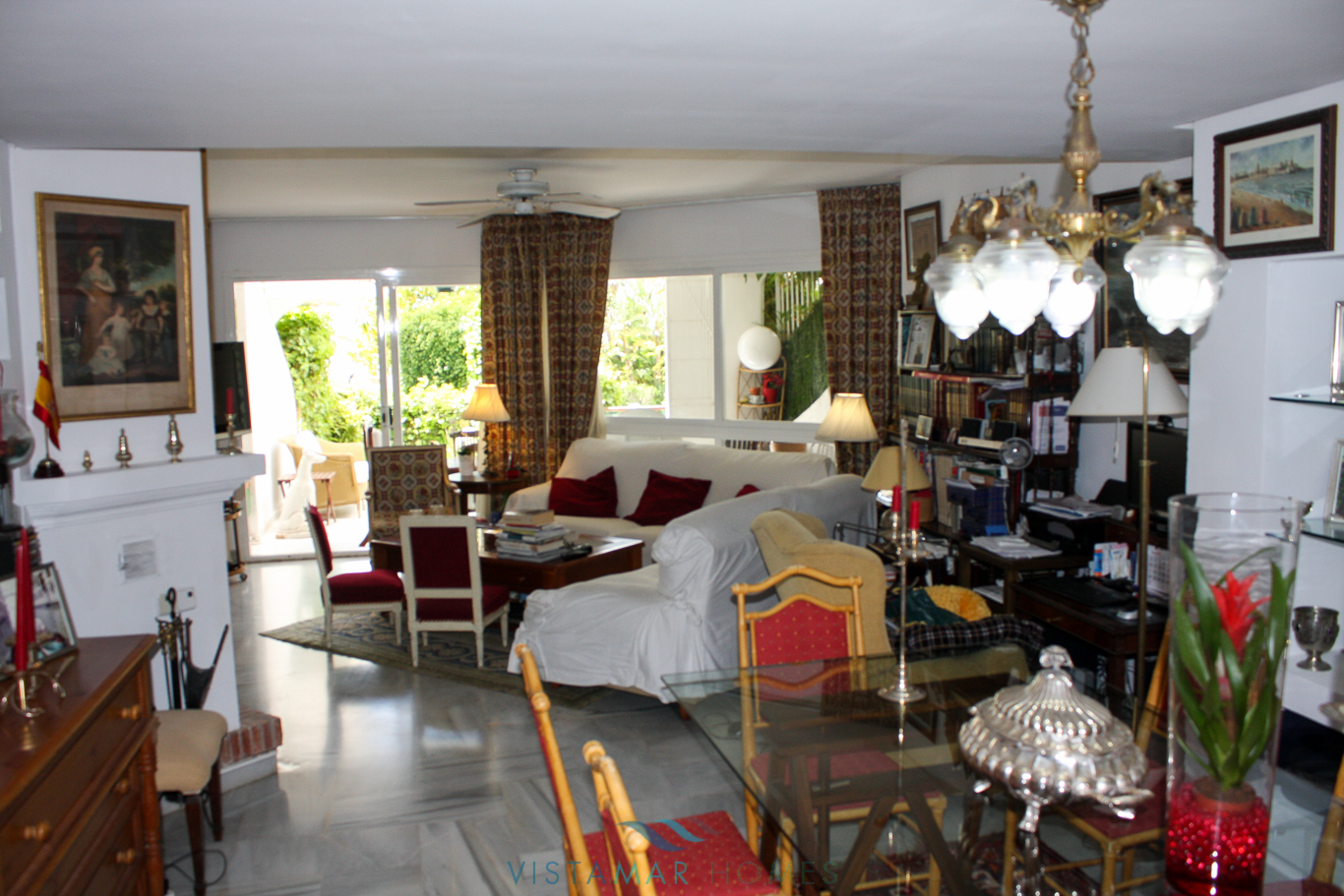VMTH006-Townhouse-for-sale-camojan-blanco-marbella-15