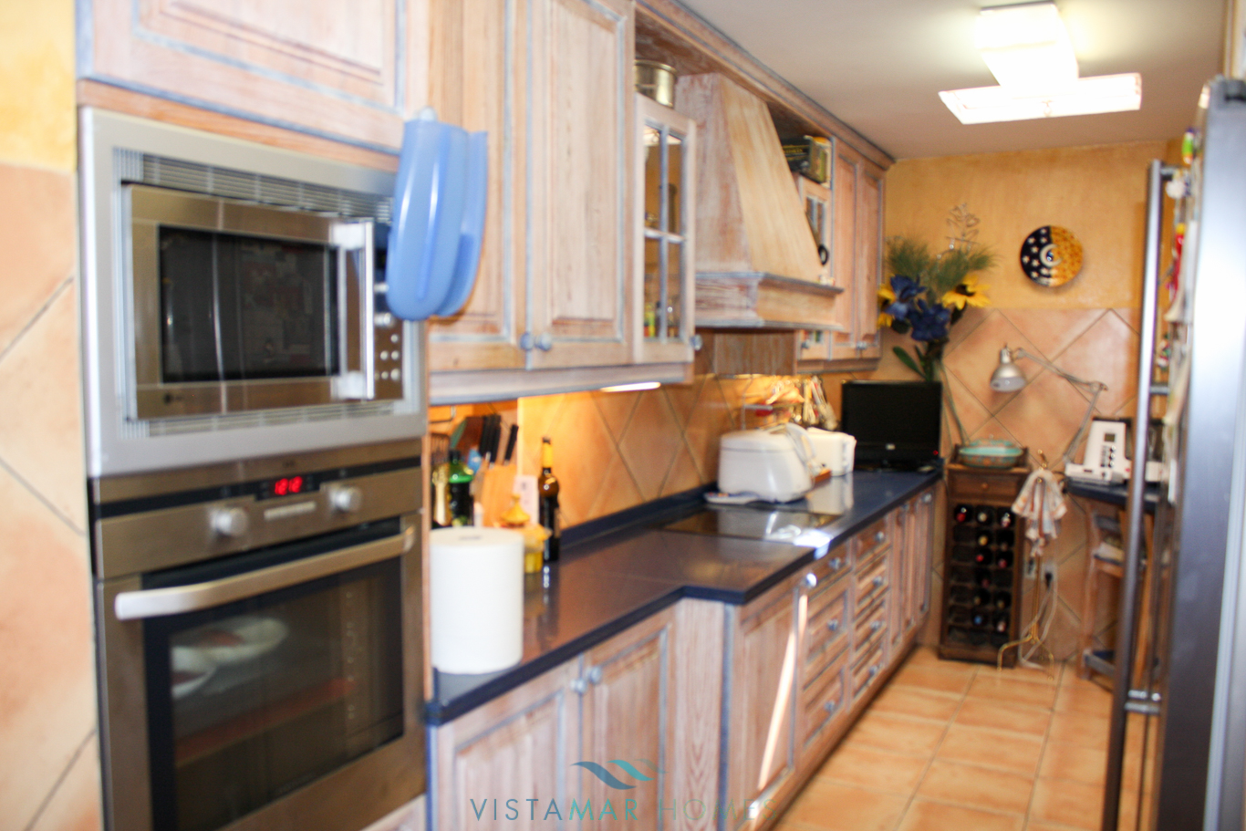 VMTH006-Townhouse-for-sale-camojan-blanco-marbella-17
