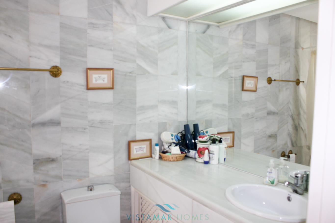 VMTH006-Townhouse-for-sale-camojan-blanco-marbella-20