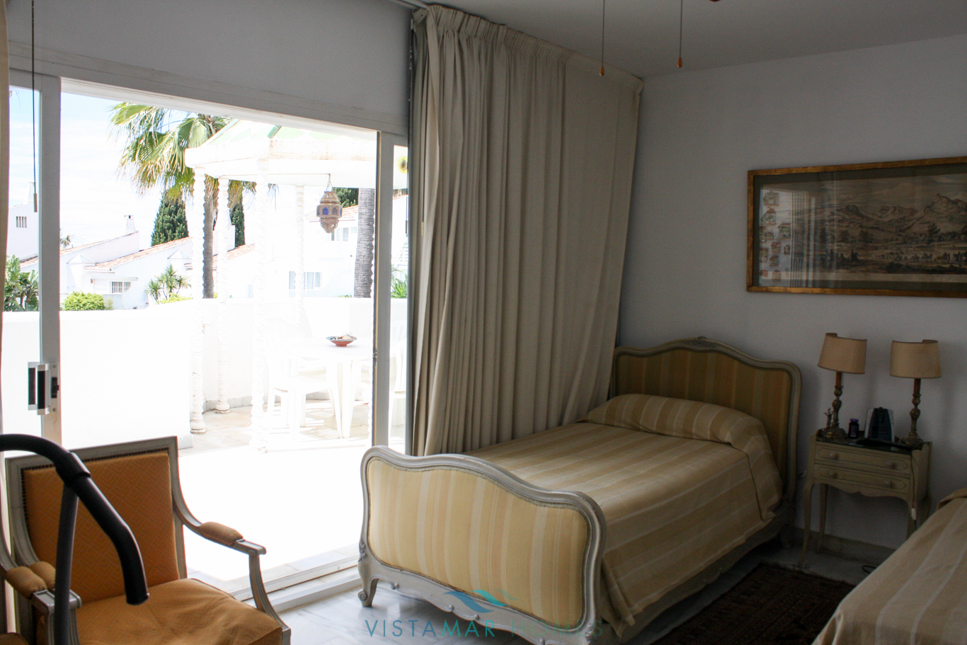 VMTH006-Townhouse-for-sale-camojan-blanco-marbella-24