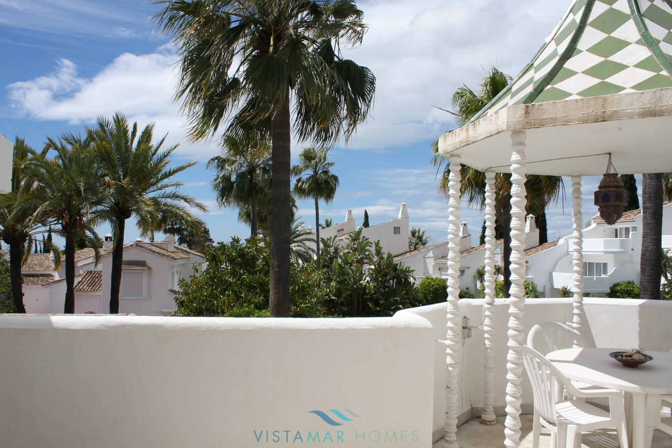 VMTH006-Townhouse-for-sale-camojan-blanco-marbella-26