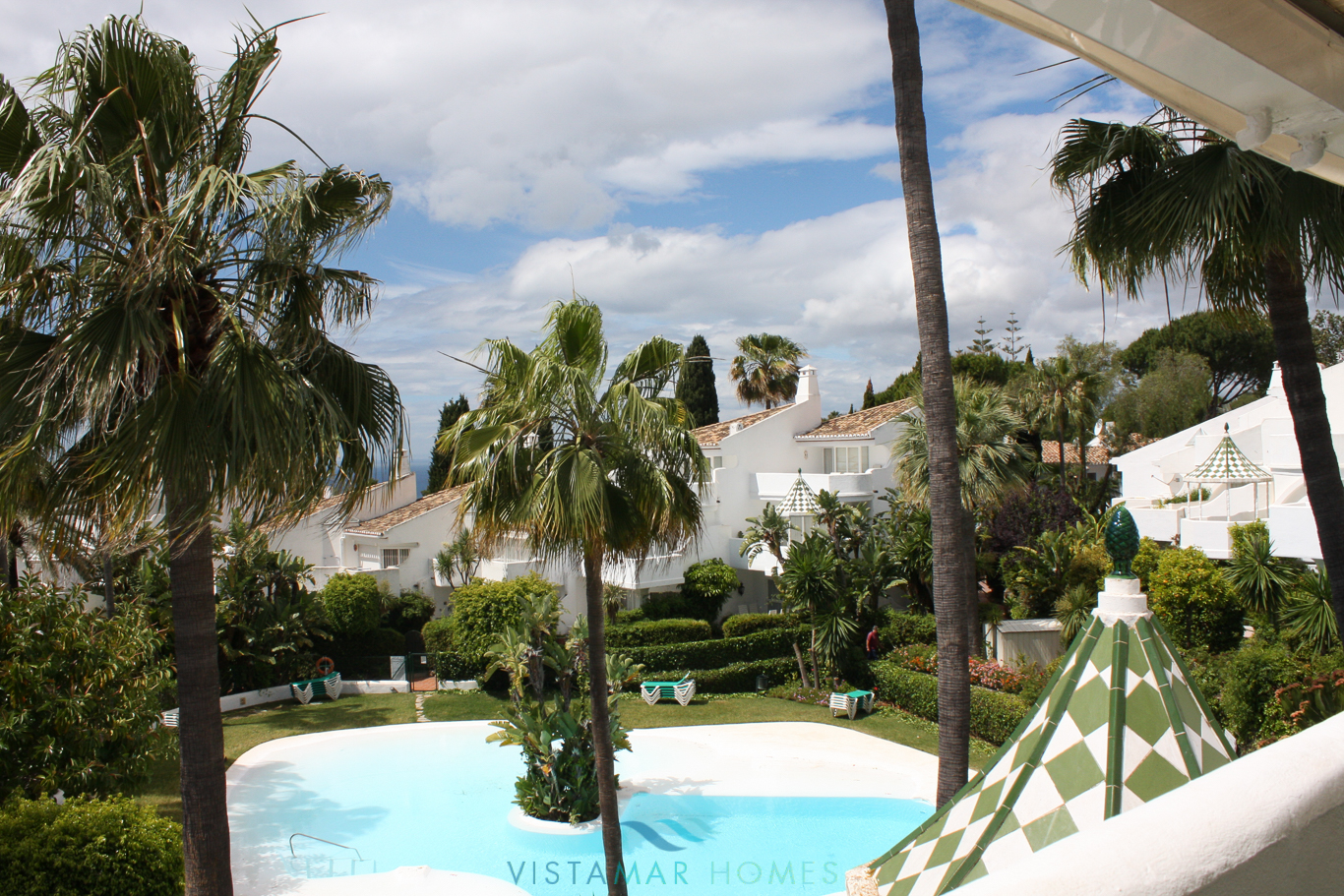 VMTH006-Townhouse-for-sale-camojan-blanco-marbella-28