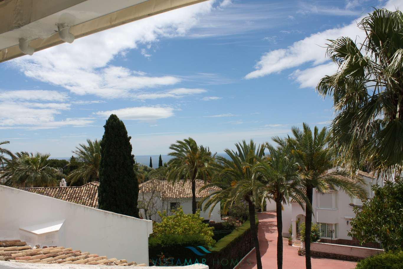 VMTH006-Townhouse-for-sale-camojan-blanco-marbella-29