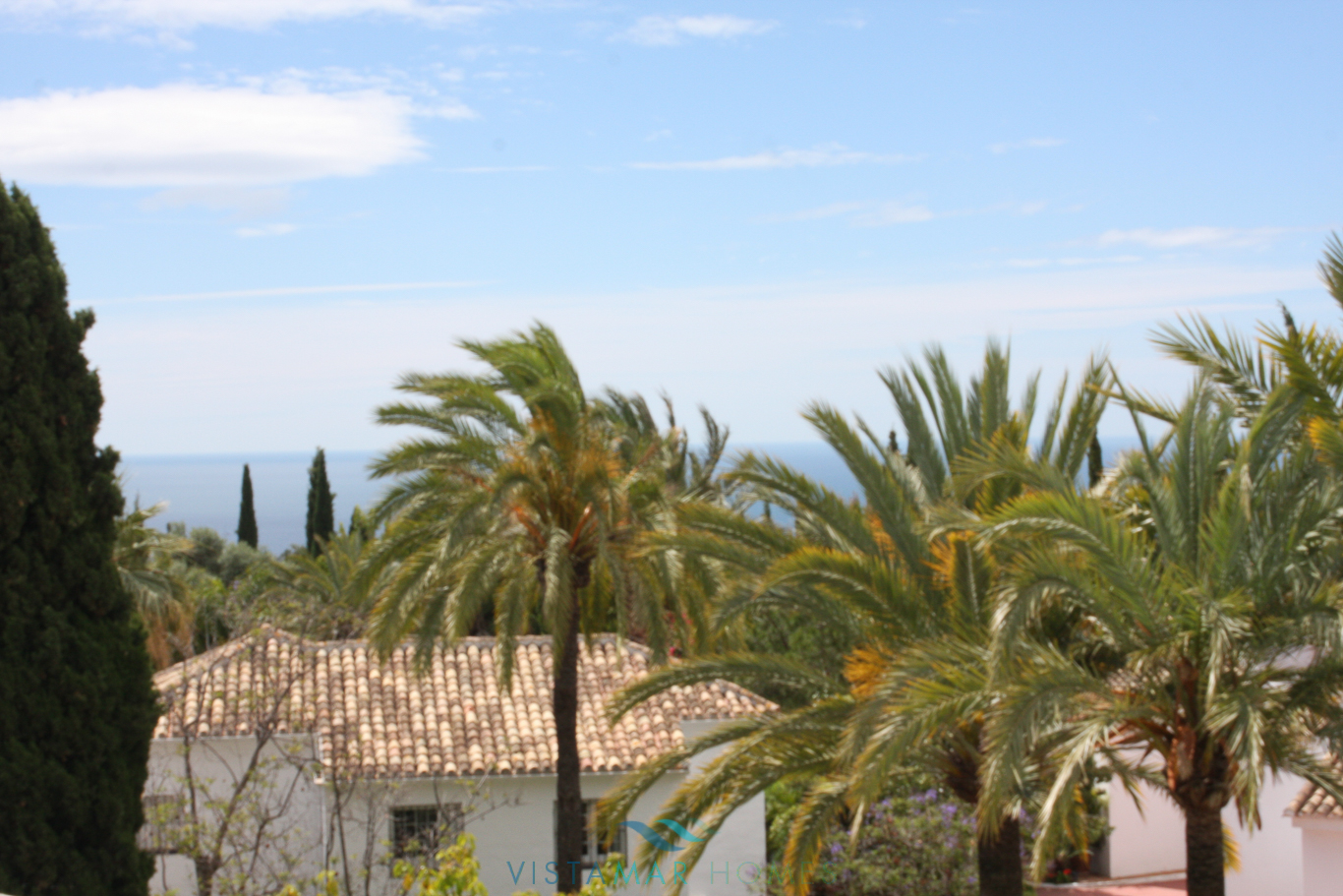 VMTH006-Townhouse-for-sale-camojan-blanco-marbella-30