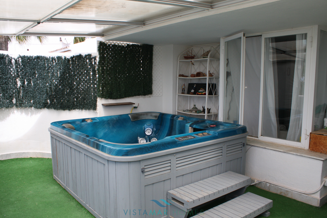 VMTH006-Townhouse-for-sale-camojan-blanco-marbella-32