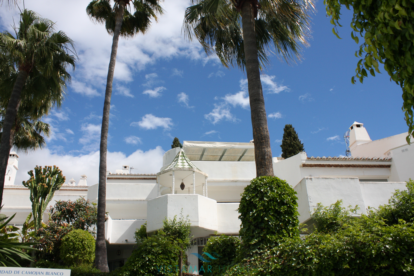 VMTH006-Townhouse-for-sale-camojan-blanco-marbella-6