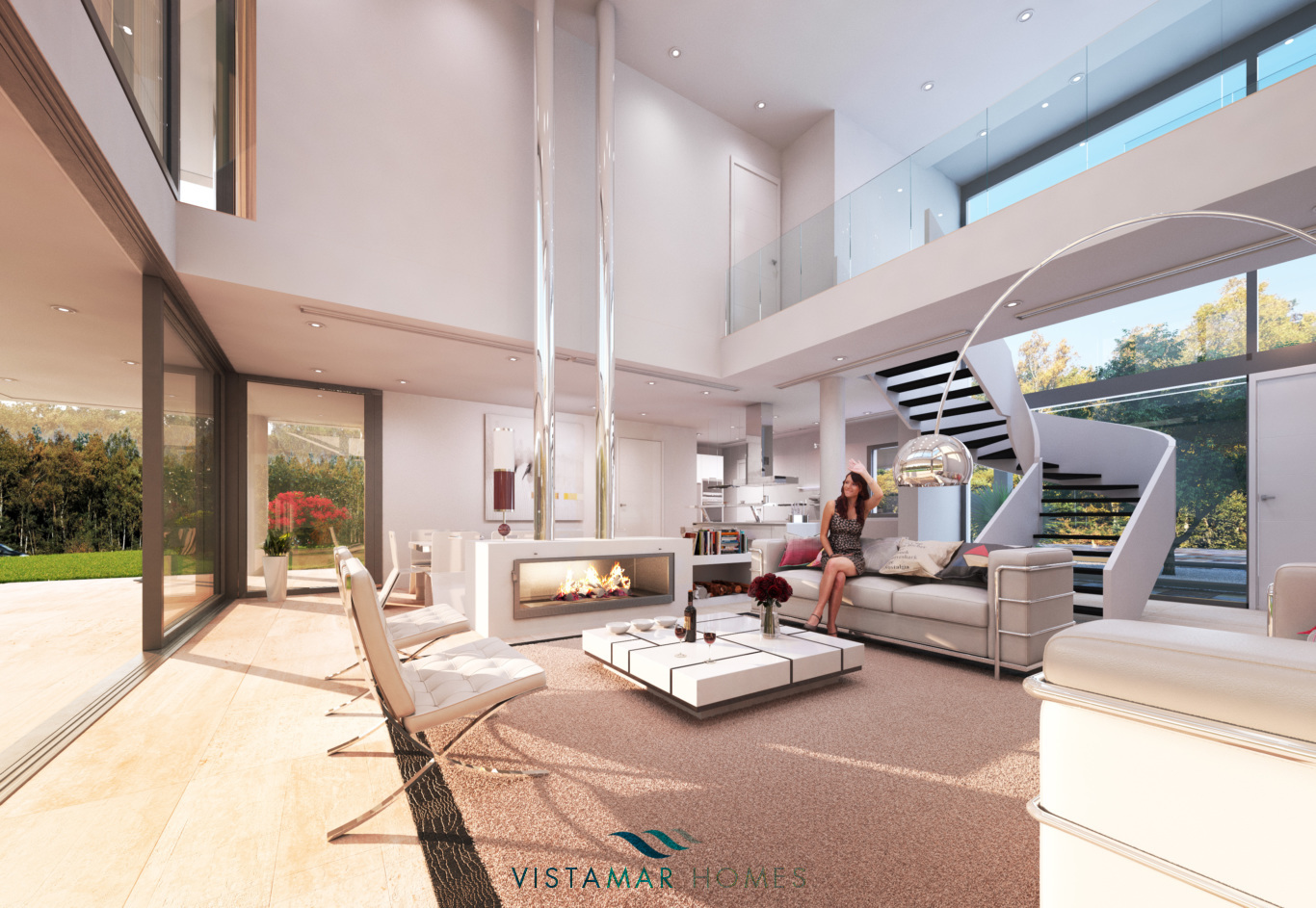 VMV028-linda-vista-new-off-plan-villa-for-sale-san-pedro-marbella-2
