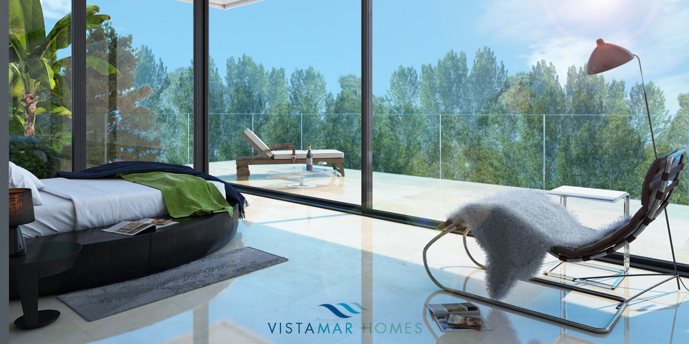 VMV028-linda-vista-new-off-plan-villa-for-sale-san-pedro-marbella-3