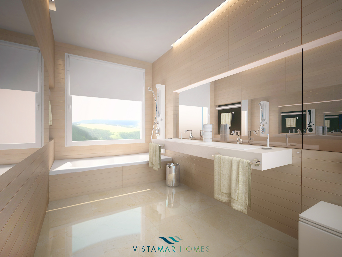 VMV028-linda-vista-new-off-plan-villa-for-sale-san-pedro-marbella-4