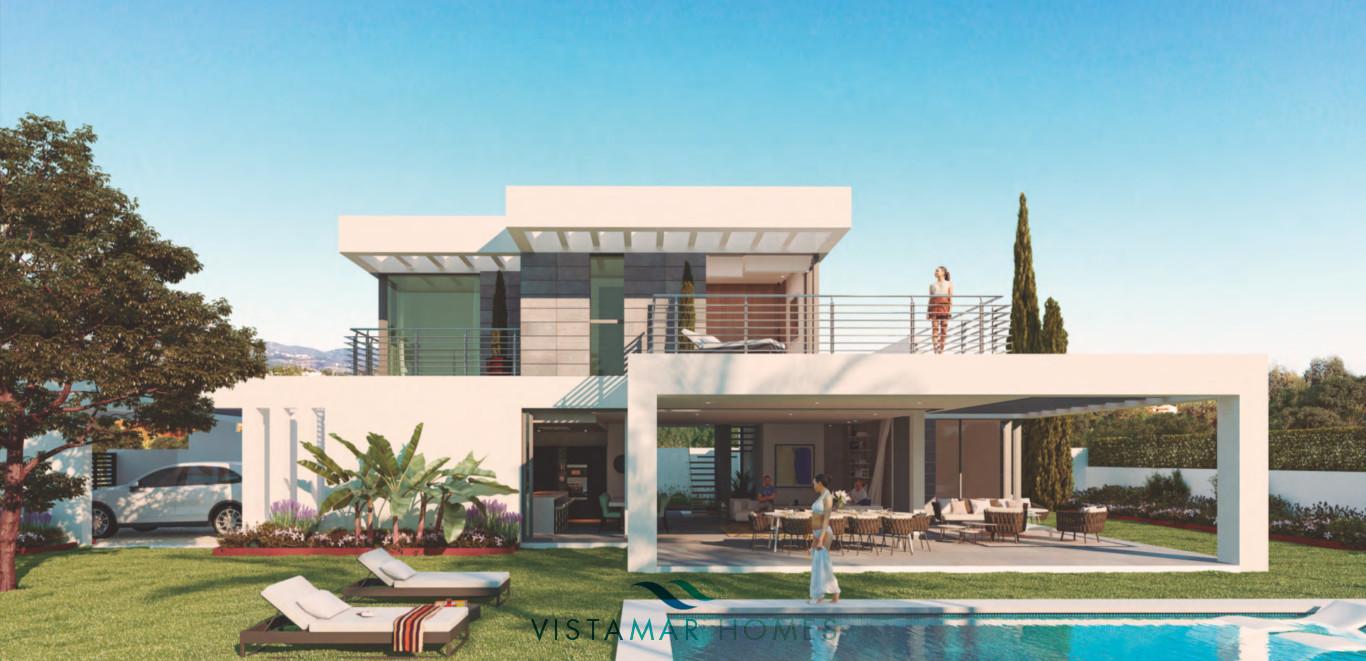 VMV029-Syzygy-homes-villas-for-sale-cancelada-estepona-1