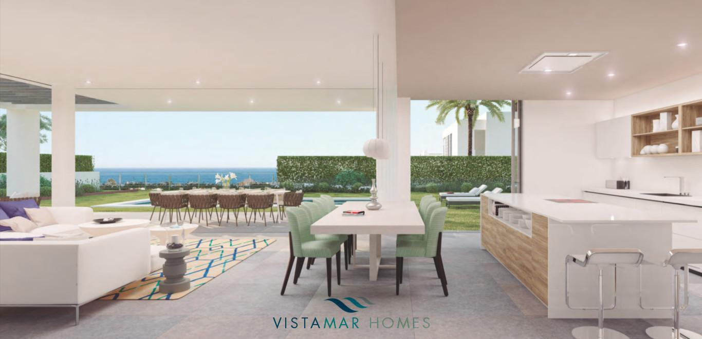 VMV029-Syzygy-homes-villas-for-sale-cancelada-estepona-3