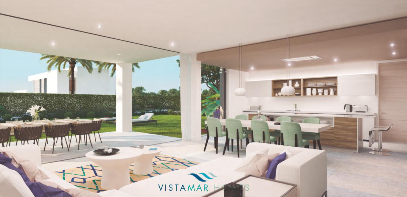VMV029-Syzygy-homes-villas-for-sale-cancelada-estepona-4