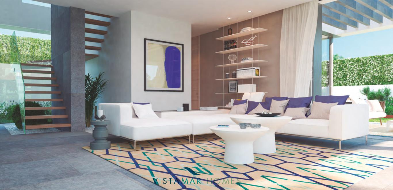 VMV029-Syzygy-homes-villas-for-sale-cancelada-estepona-5