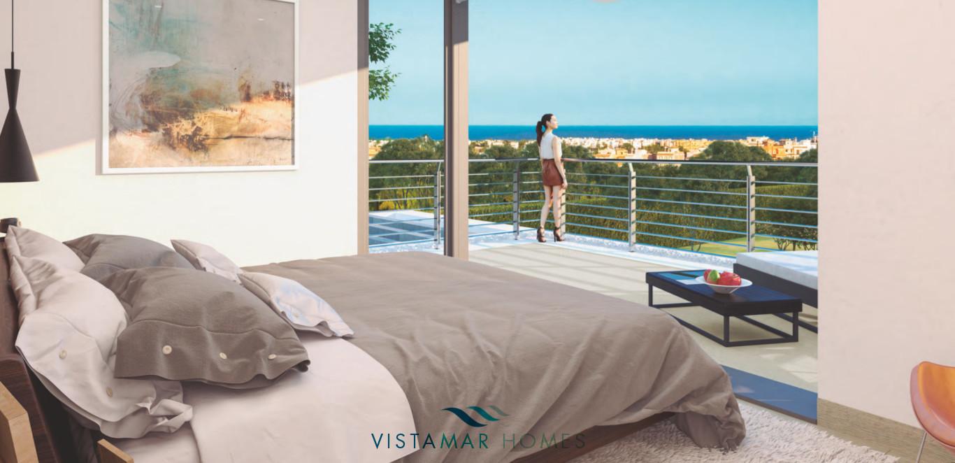 VMV029-Syzygy-homes-villas-for-sale-cancelada-estepona-6
