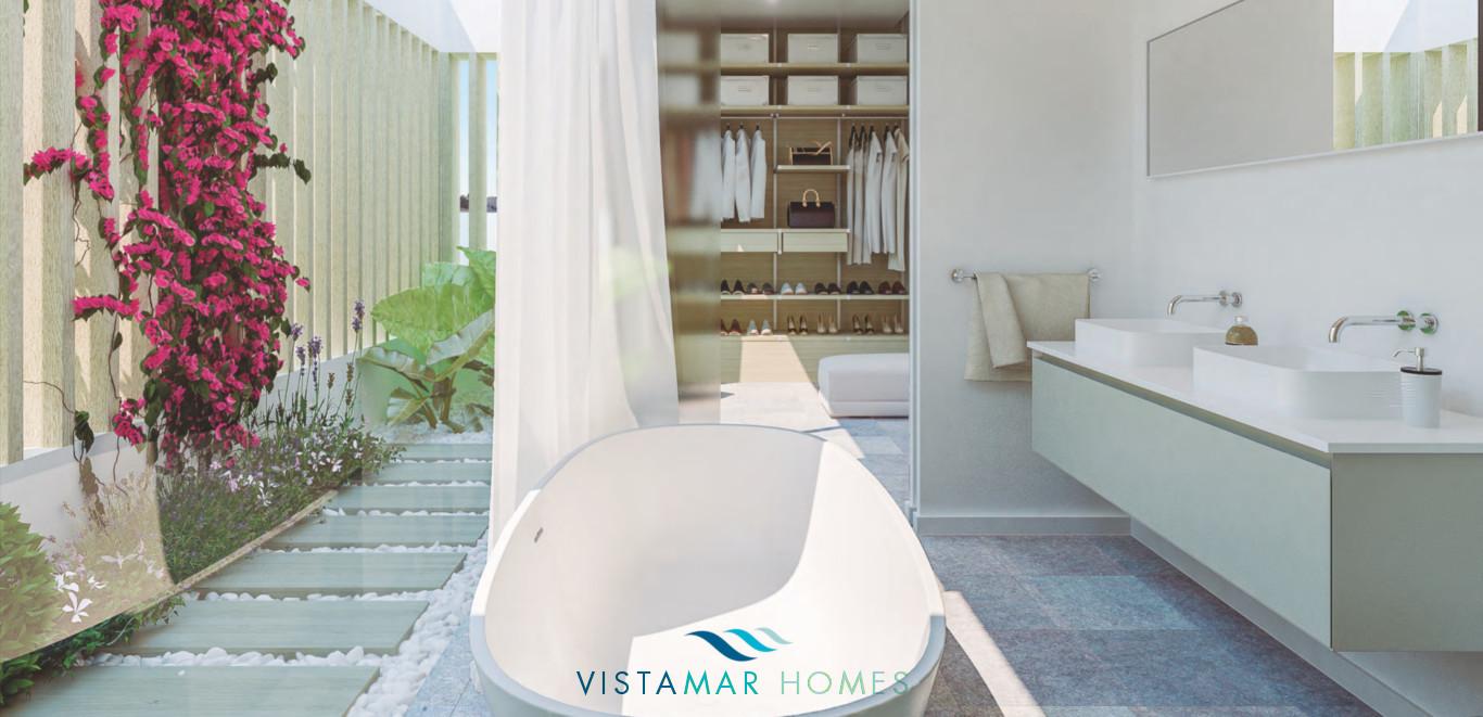 VMV029-Syzygy-homes-villas-for-sale-cancelada-estepona-7