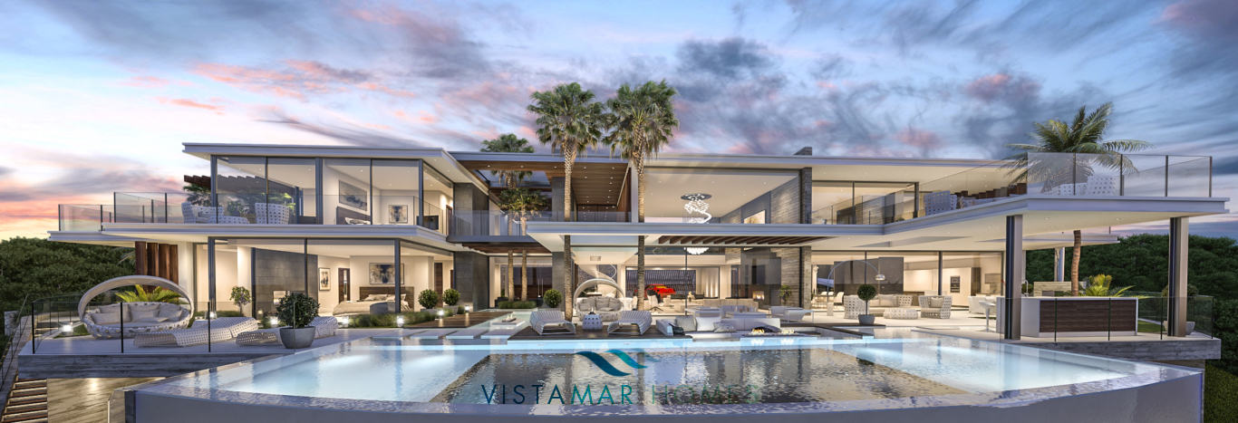 VMV031-villa-valhalla-la-zagaleta-marbella-2