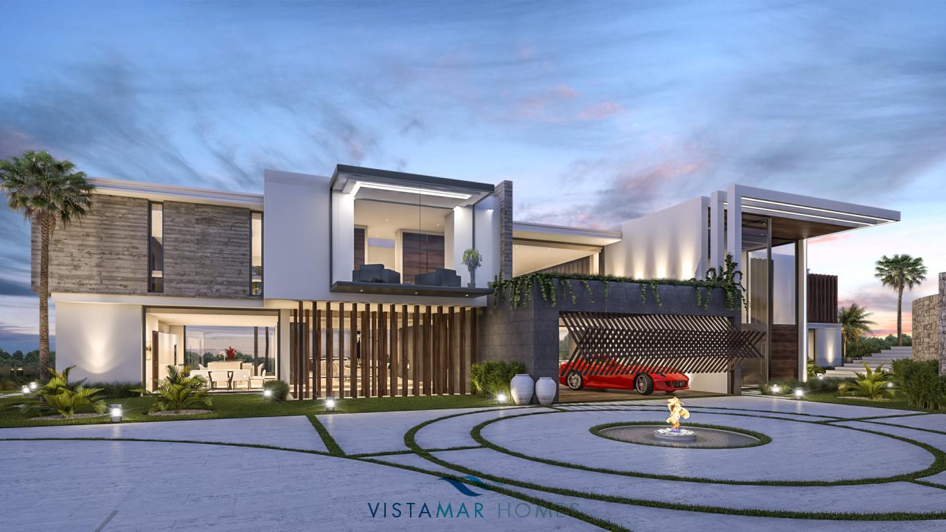 VMV031-villa-valhalla-la-zagaleta-marbella-4