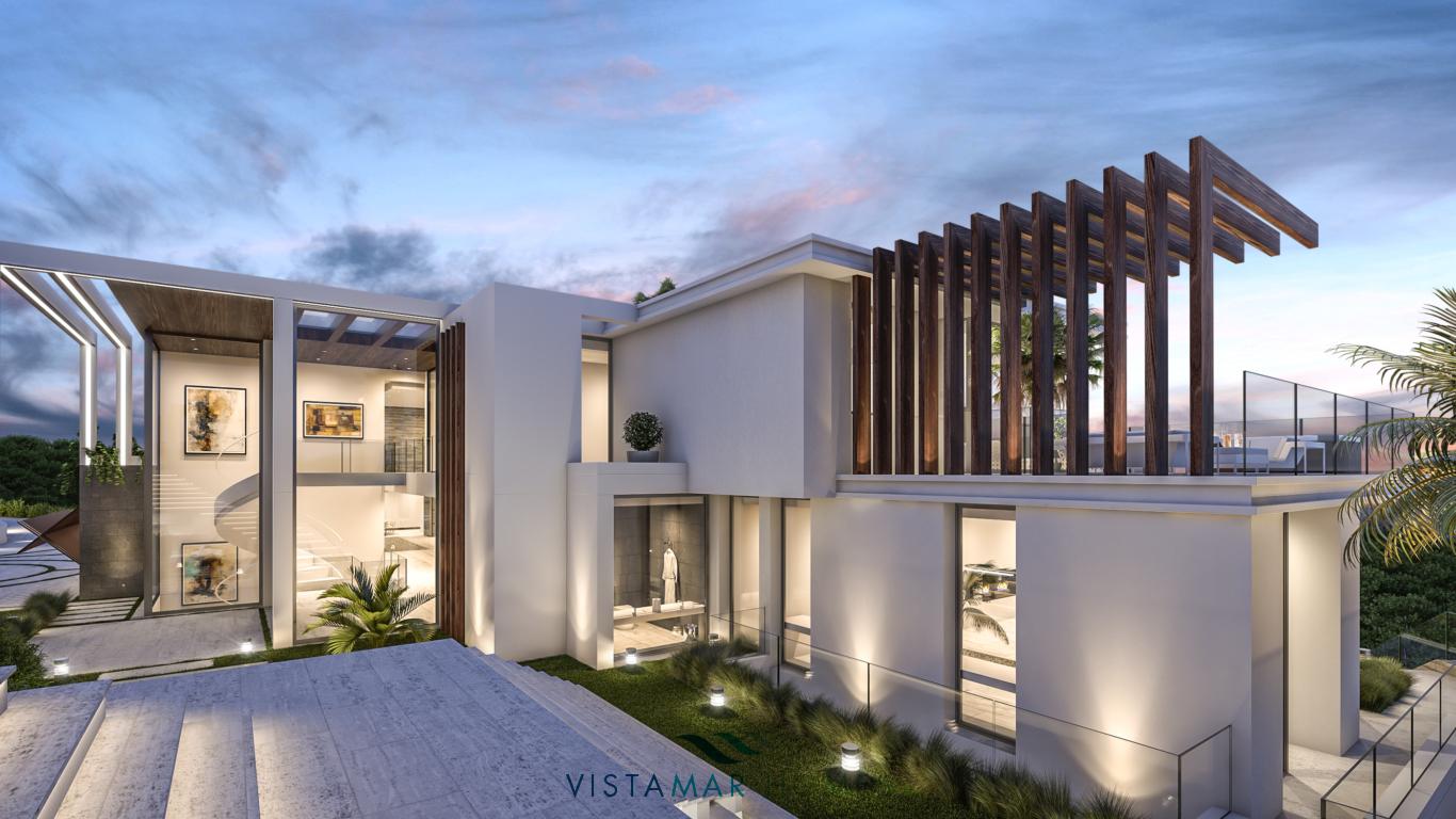 VMV031-villa-valhalla-la-zagaleta-marbella-8