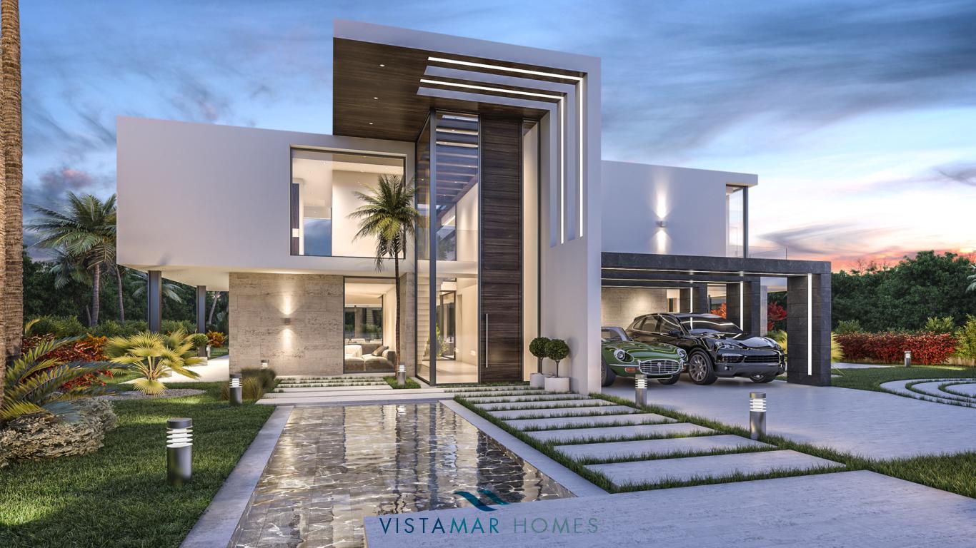 VMV033-Villa-fortuna-nagüeles-marbella-4