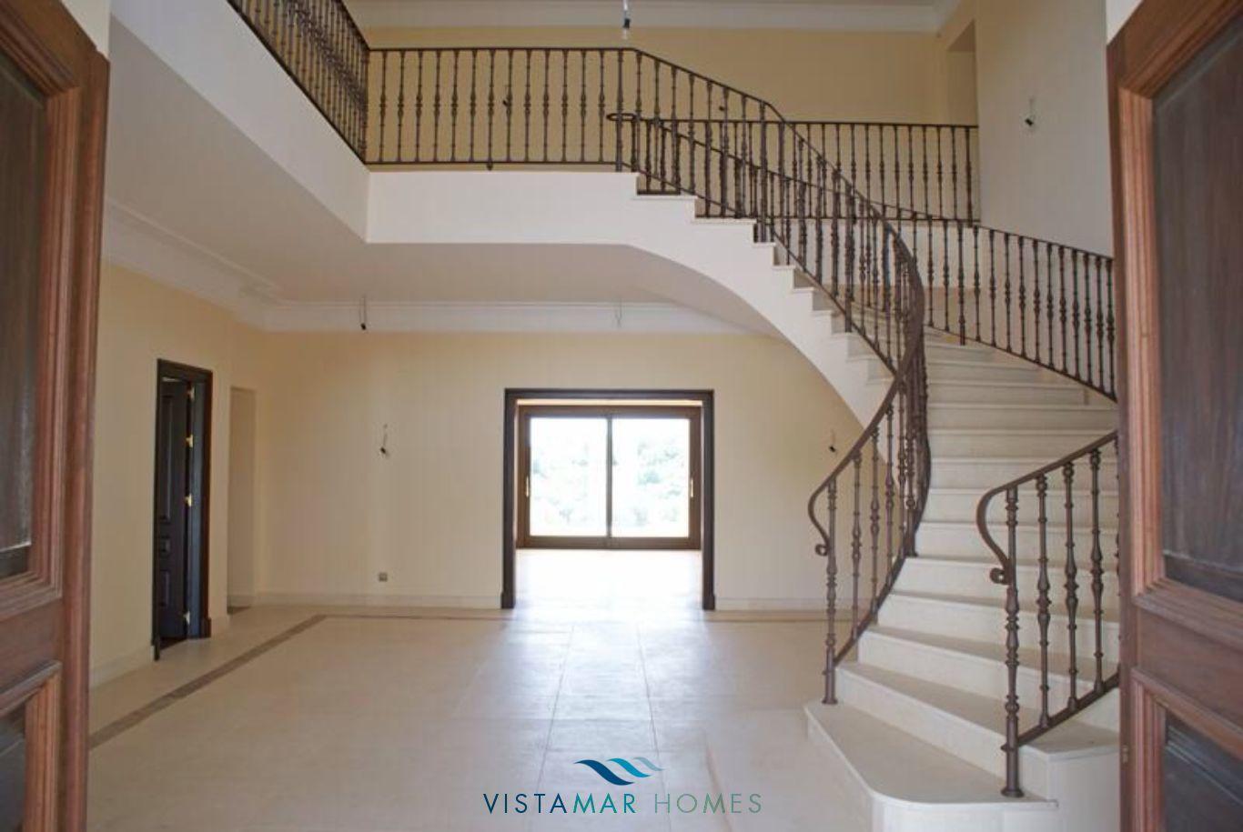 VMV035-Villa-For-Sale-Sotogrande-10