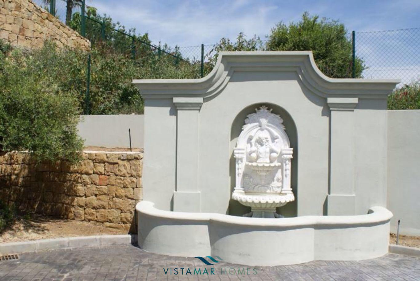 VMV035-Villa-For-Sale-Sotogrande-11
