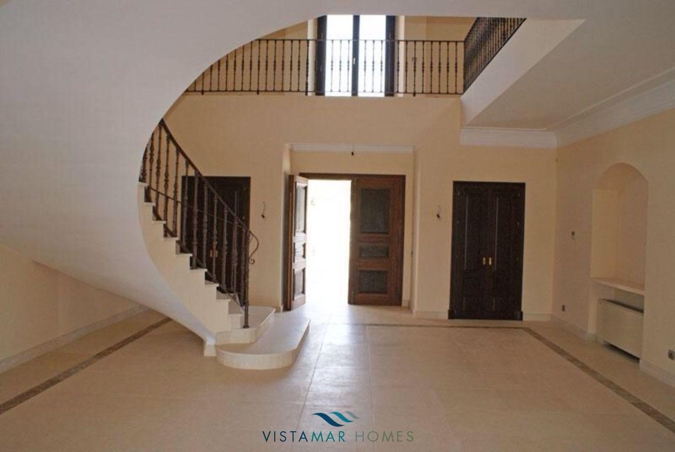 VMV035-Villa-For-Sale-Sotogrande-12
